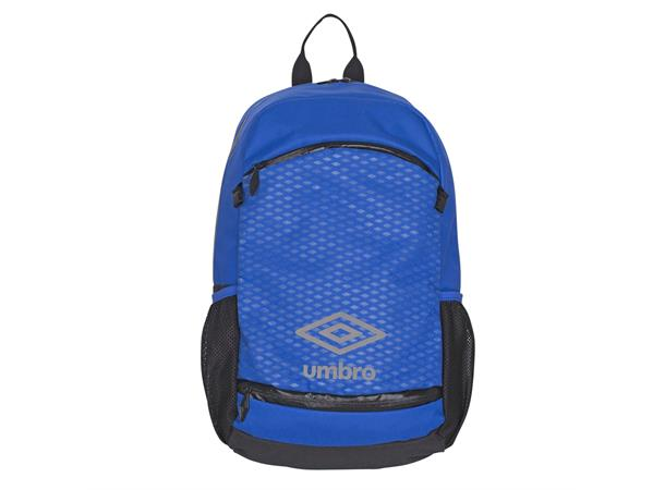 Umbro Velocita Back Pack