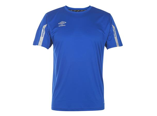 Umbro Core SS Jersey Jr