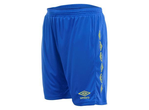 Umbro UX-1 Shorts Jr