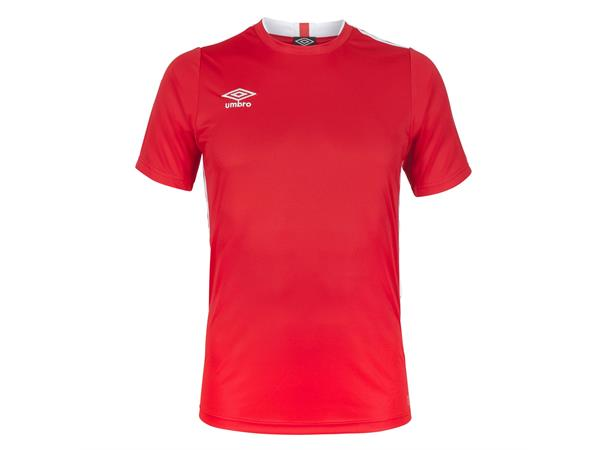 Umbro UX Elite Trn Tee Jr