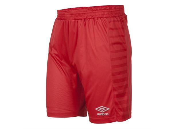 Umbro Sublime Shorts