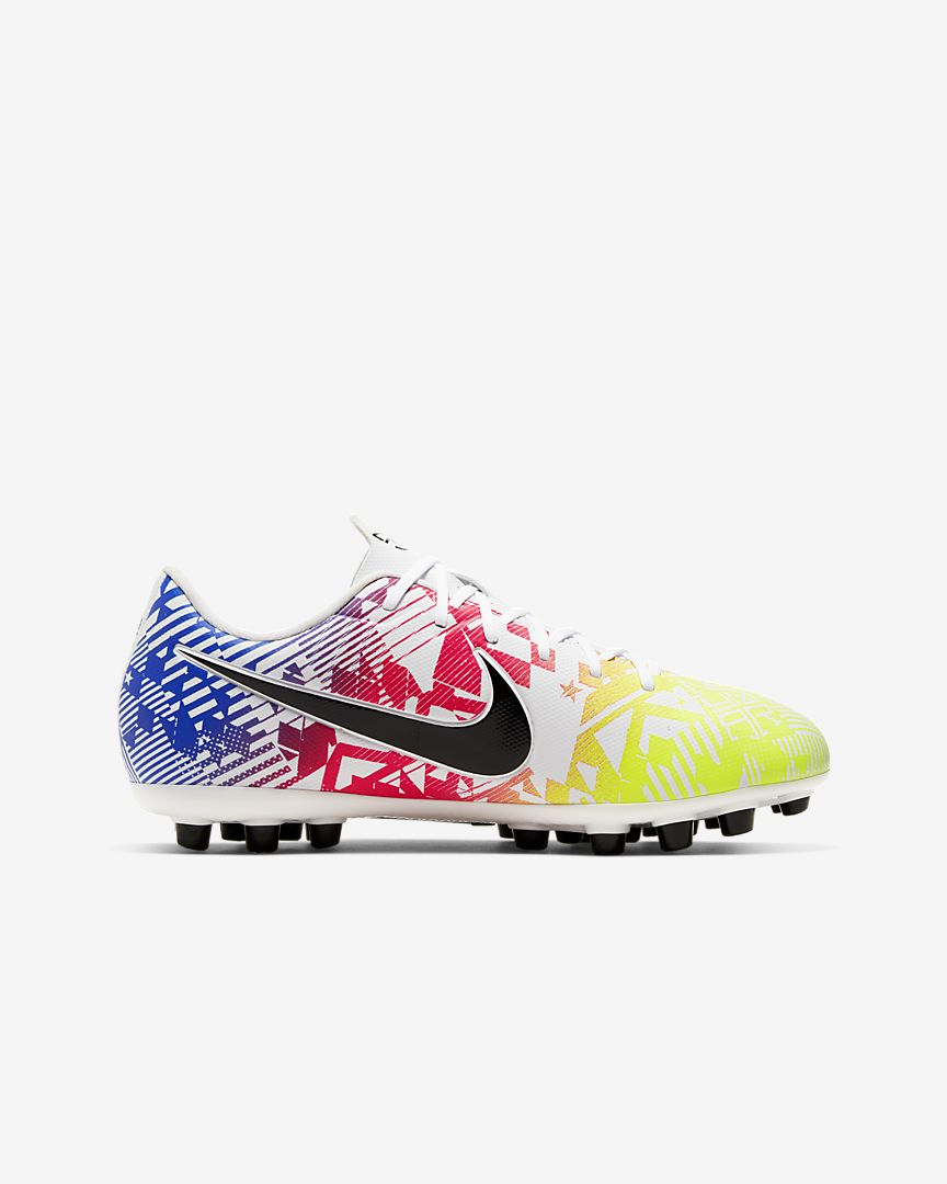 Nike  JR VAPOR 13 ACADEMY NJR AG