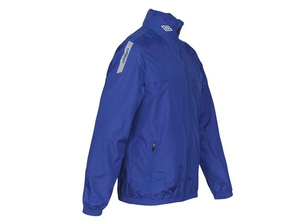 Umbro Core Training Jacket Jr