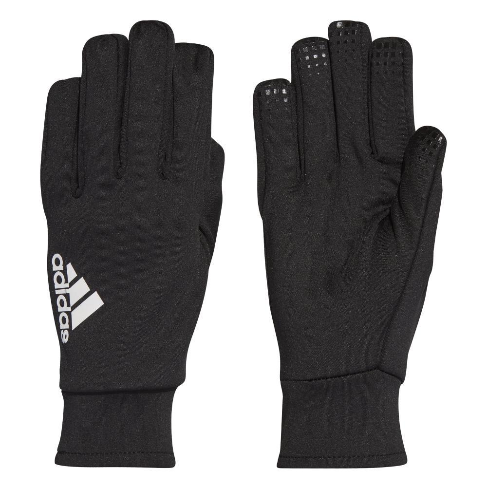 Adidas Fieldplayer Glove