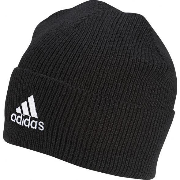 Adidas Tiro Woolie