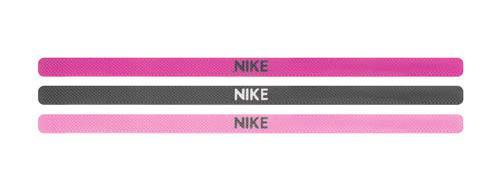 Nike Elastic Hairbands 3pk