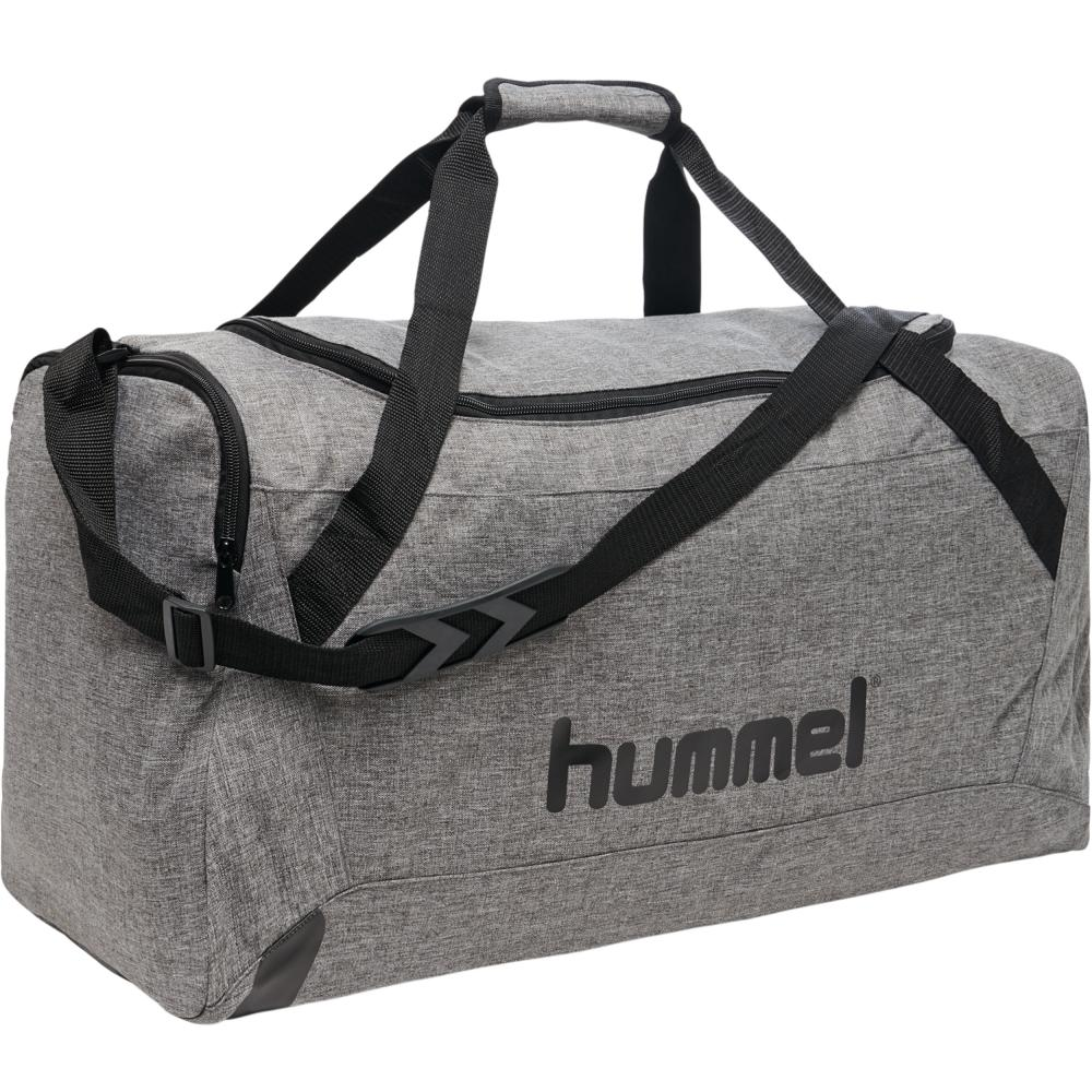 Hummel Core Sports Bag - L