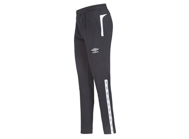 Umbro UX Elite Pant Slim Jr