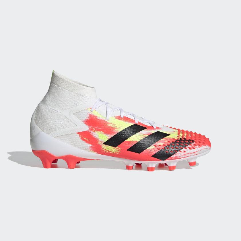 Adidas  PREDATOR MUTATOR 20.1 AG