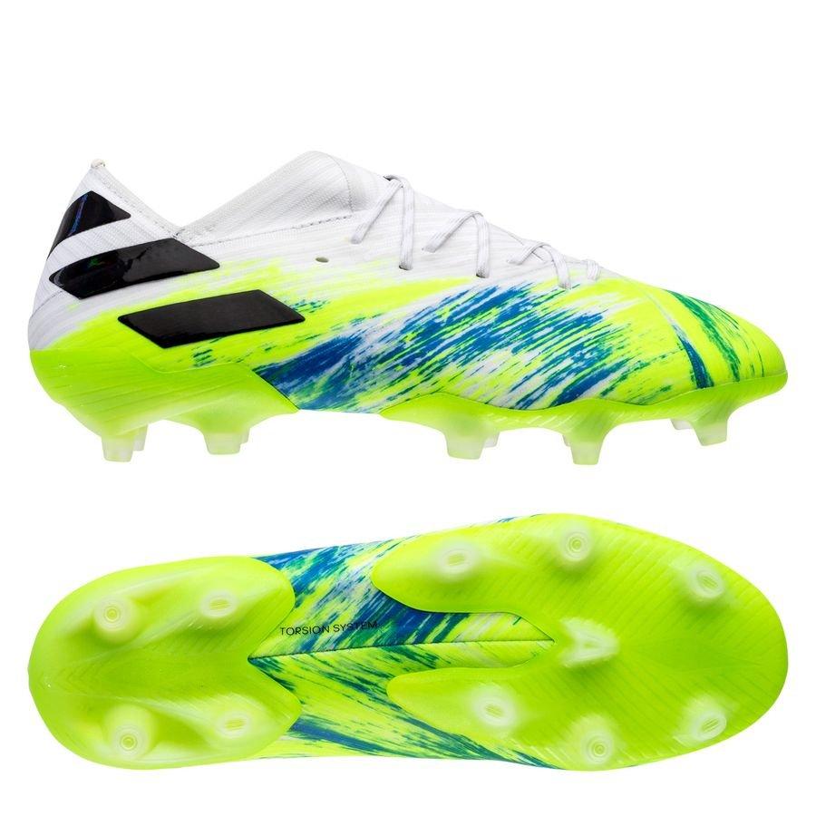 Adidas Nemeziz 19.1 AG