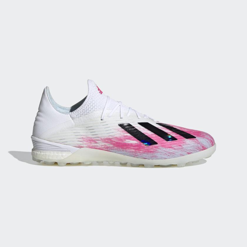 Adidas  X 19.1 TF
