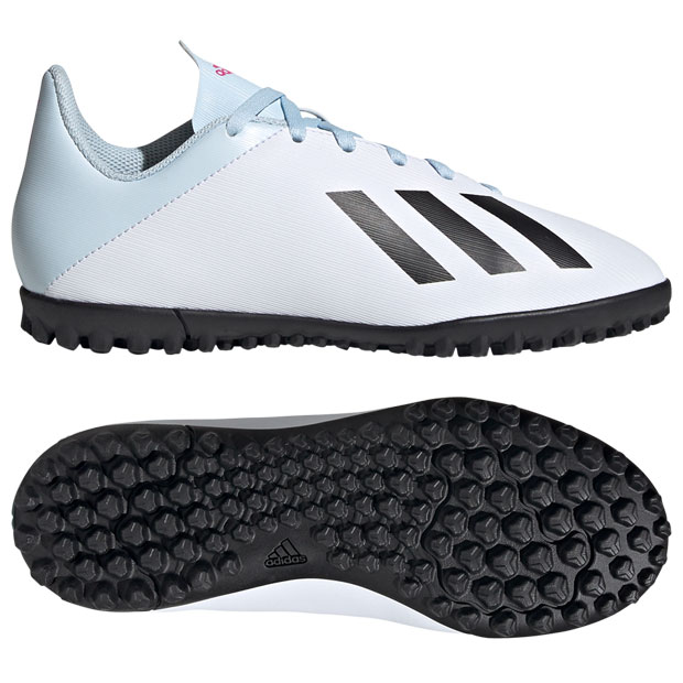 Adidas  X 19.4 TF J