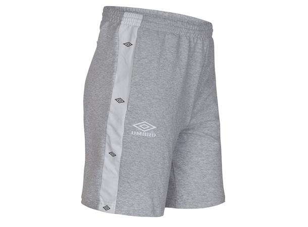 Umbro  Core X Shorts