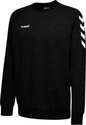 Hummel Hmlgo Kids Cotton Sweatshirt