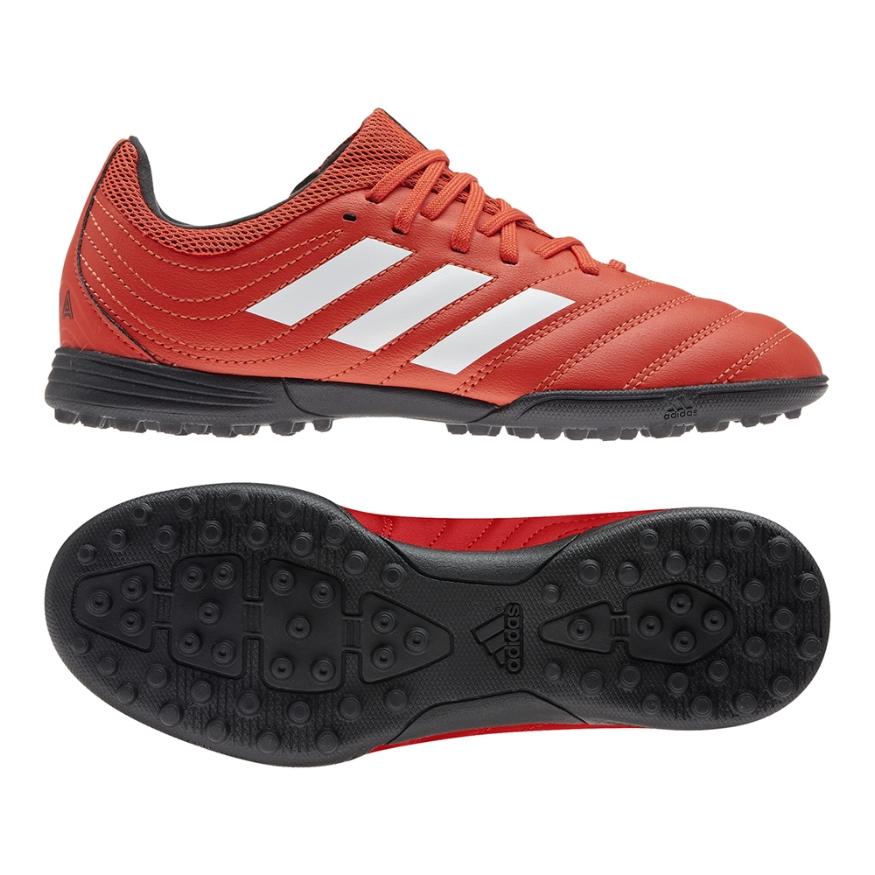 Adidas Copa 20.3 TF JR