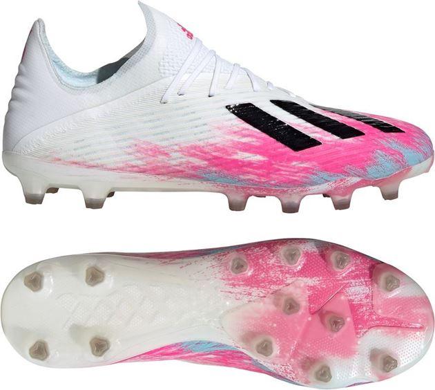 Adidas X 19.1 AG