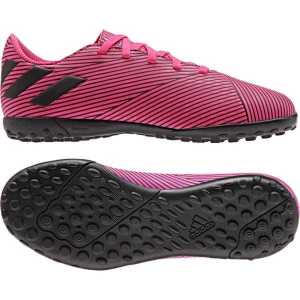 Adidas Nemeziz 19.4 TF JR