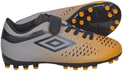 Umbro Velocita IV League AG JR