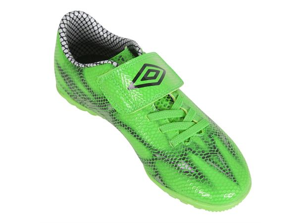 Umbro Snake TF JR
