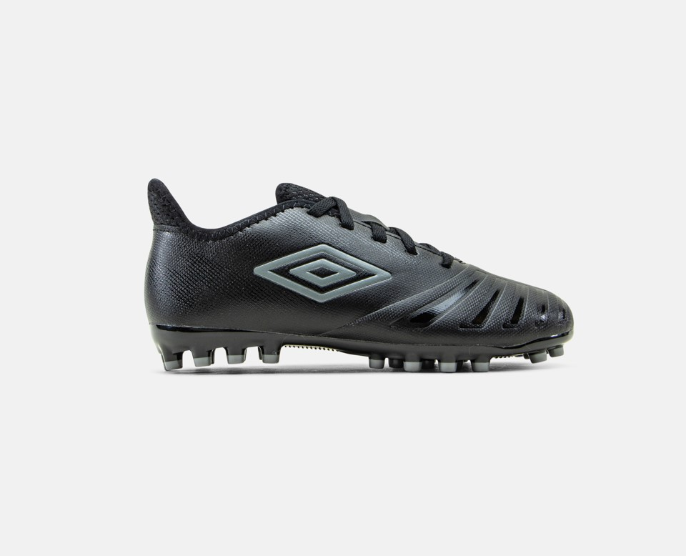 Umbro UX Accuro III Club AG JR