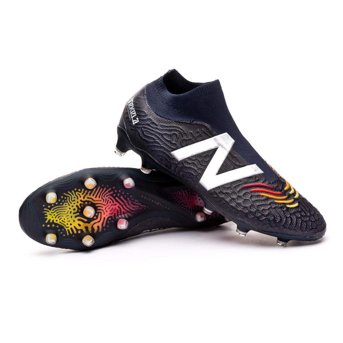 New Balance Pro Tekela V3 FG