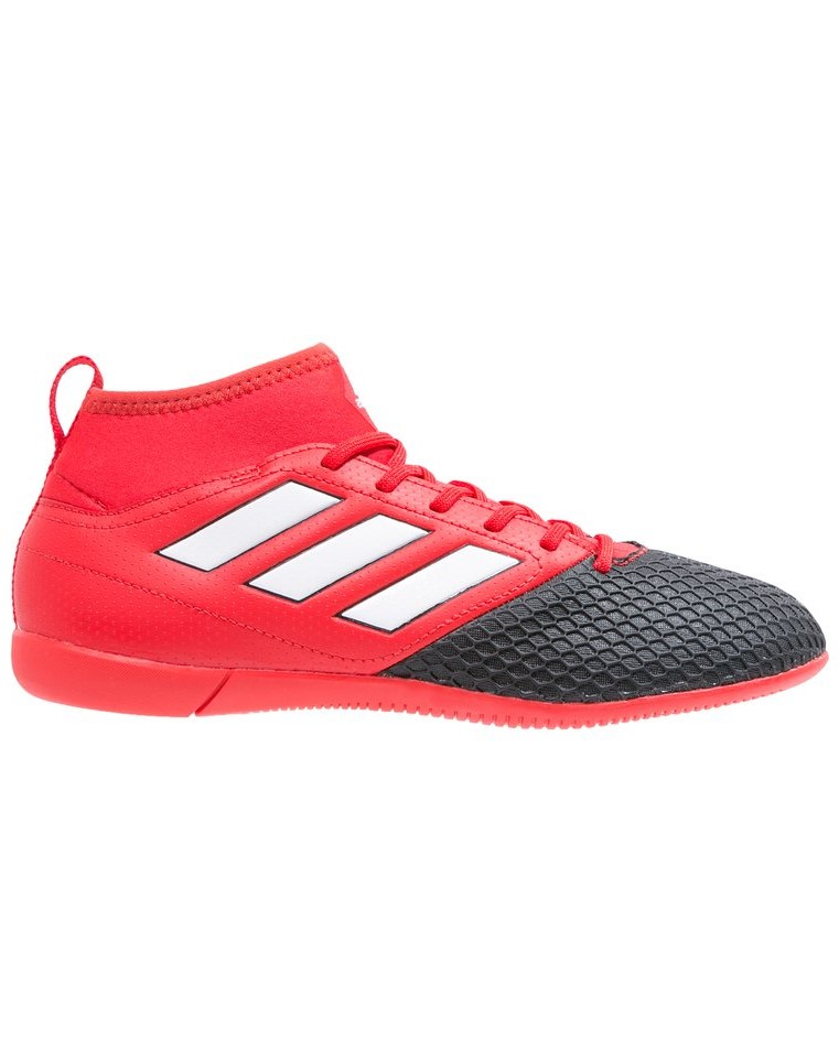 Adidas ACE 17.3 IN Jr
