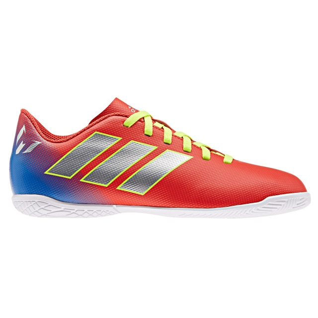 Adidas Nemeziz 18.4 IN Jr