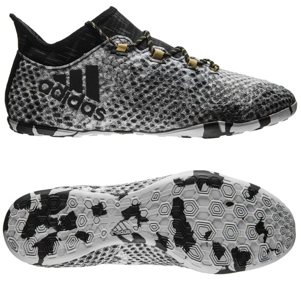 Adidas X 16.1 Court