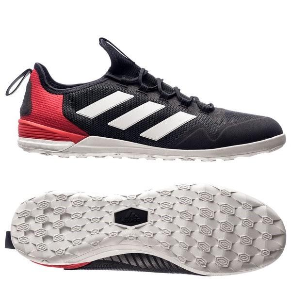 Adidas Ace Tango 17.1 IN