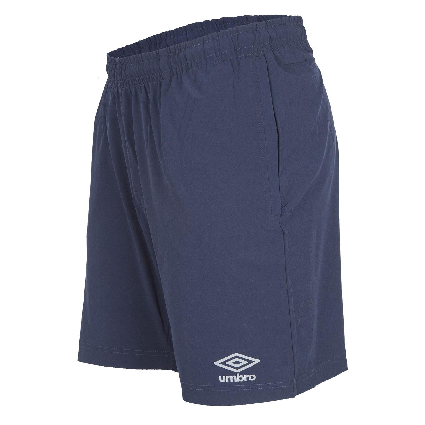 Umbro  Core Woven Shorts jr