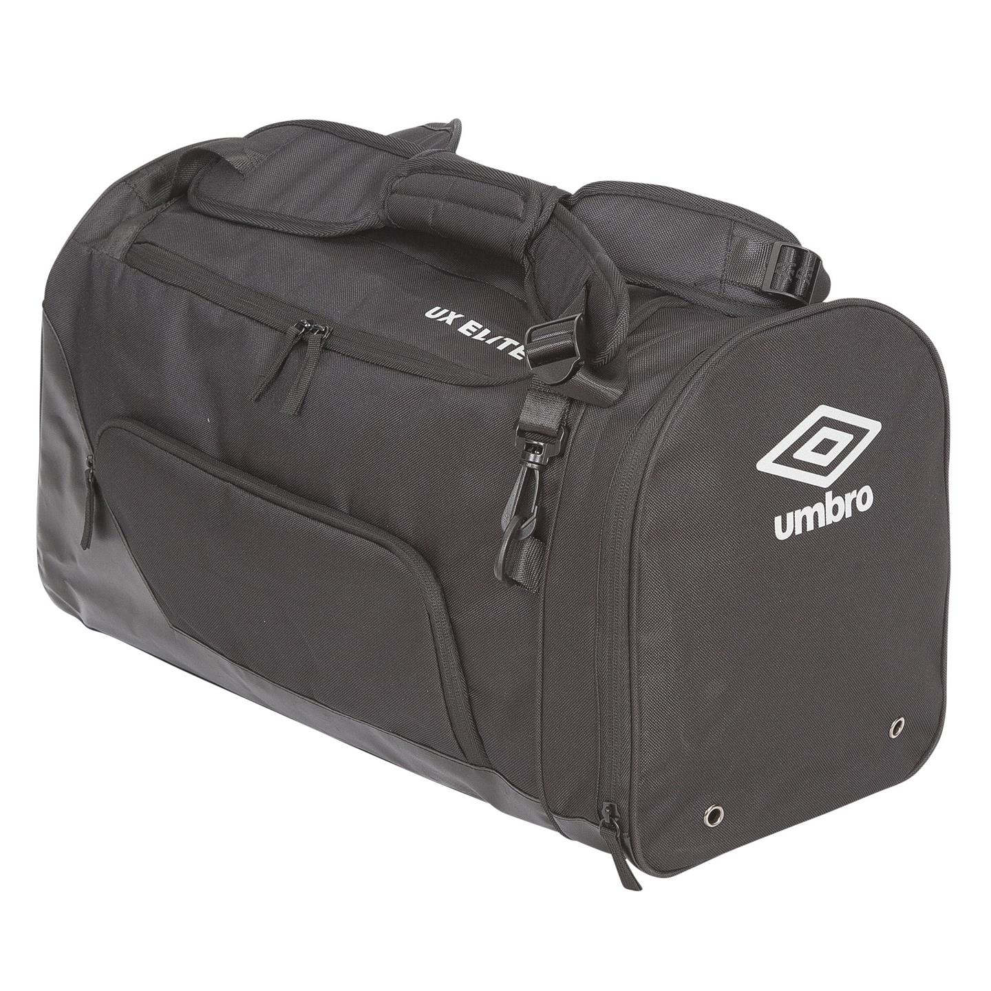 Umbro  UX Elite Bag 40L