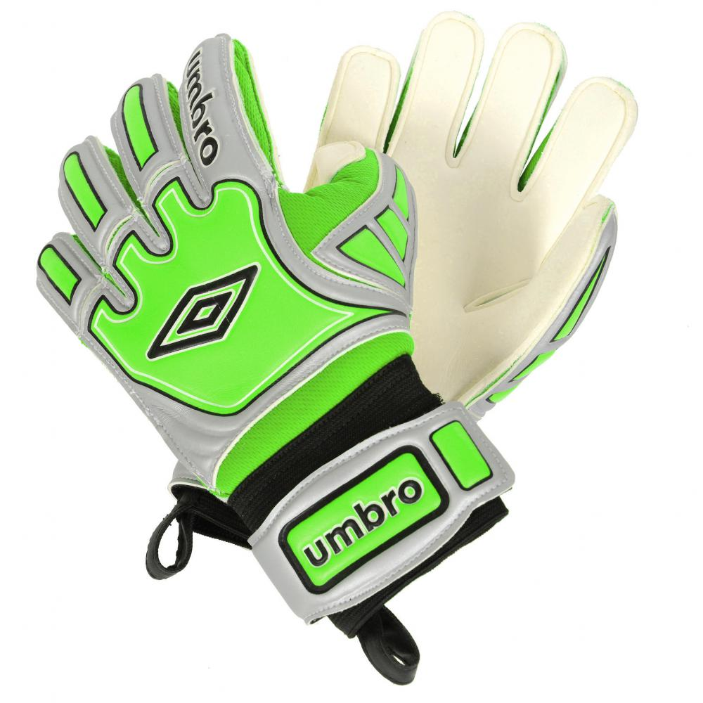 Umbro Core GK Gloves Trn