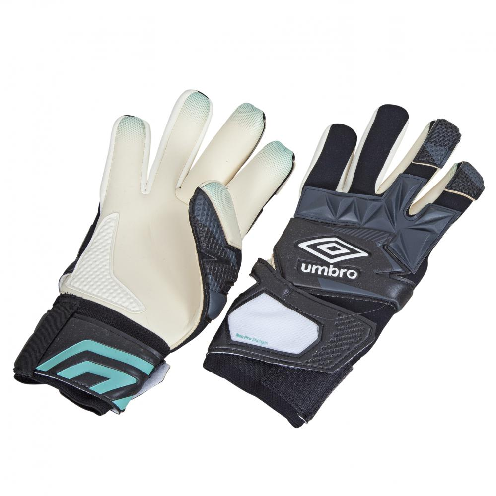 Umbro Neo Pro Glove Shotgun Cut