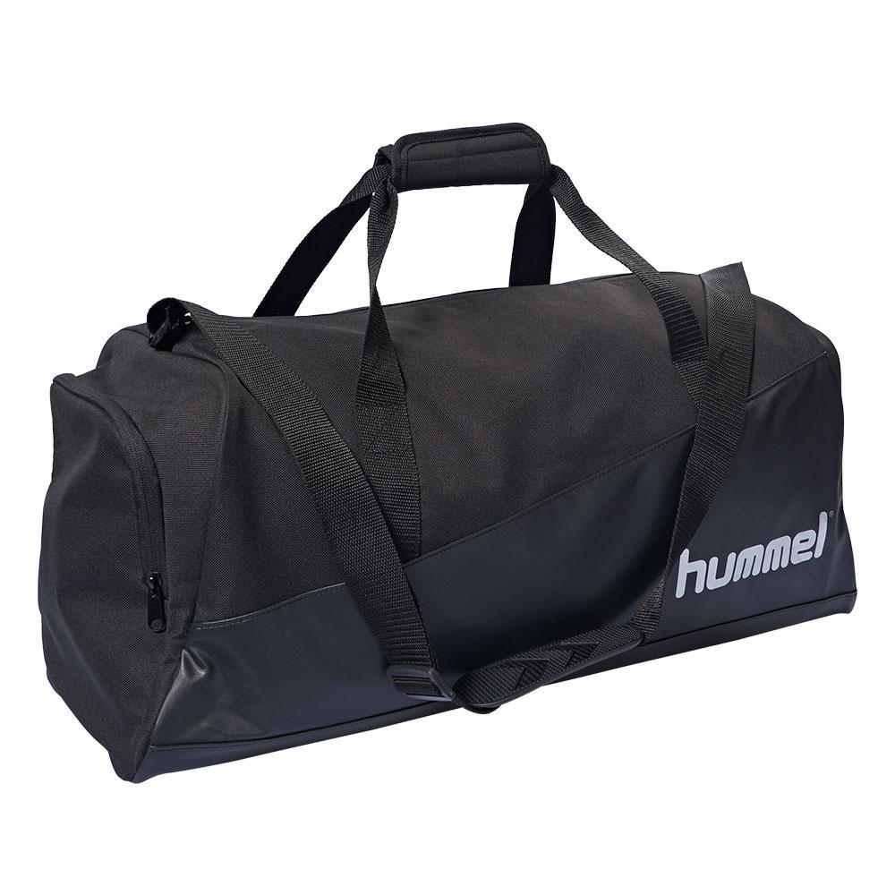 Hummel Authentic Charge Sports Bag - L