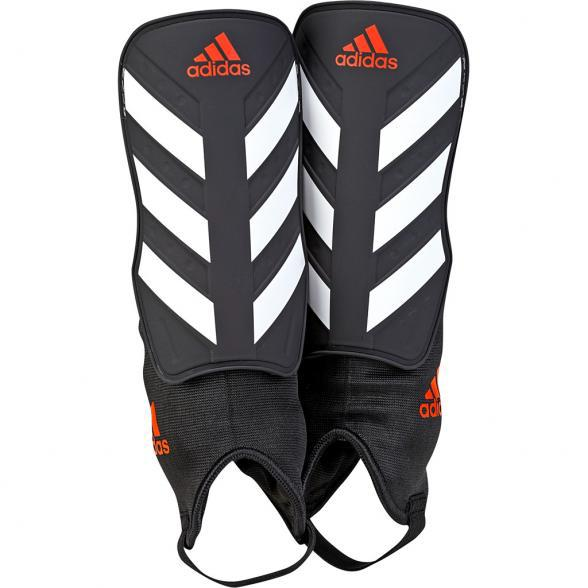 Adidas Everclub