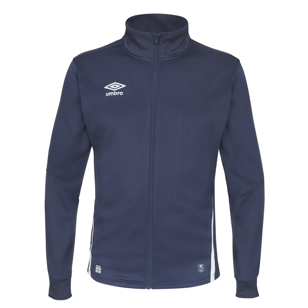 Umbro  UX Elite Track Jacket