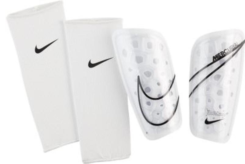 Nike NK MERC LT GRD