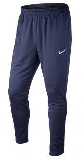 Nike Yth Libero Tech Knit Pant