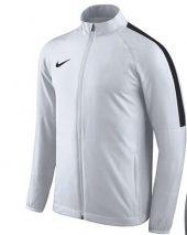 Nike M NK DRY ACDMY18 TRK SUIT W
