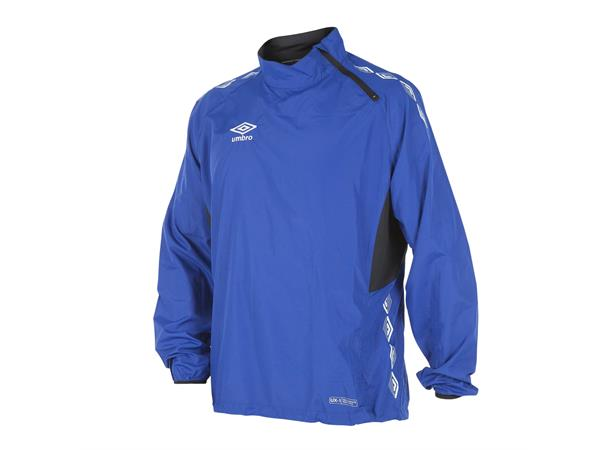 Umbro UX-1 Windbreaker
