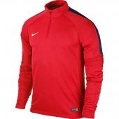 Nike YTH SQUAD15 IGNITE MIDLAYER