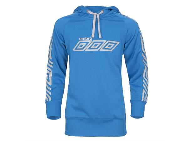 Umbro 3D Mood Hood jr
