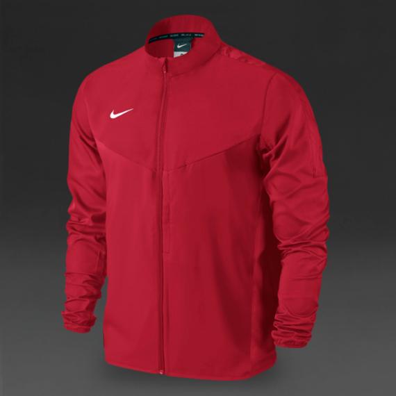 Nike Team Performance Shield Jkt