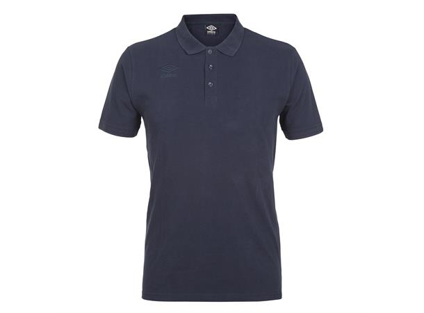 Umbro Core polo