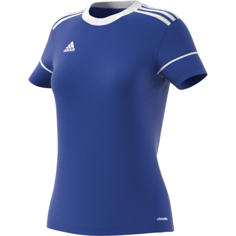 Adidas Squad 17 Jsy W