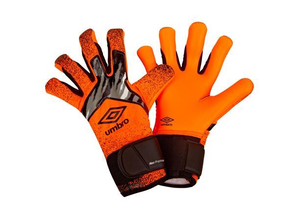 Umbro Neo Premier Glove
