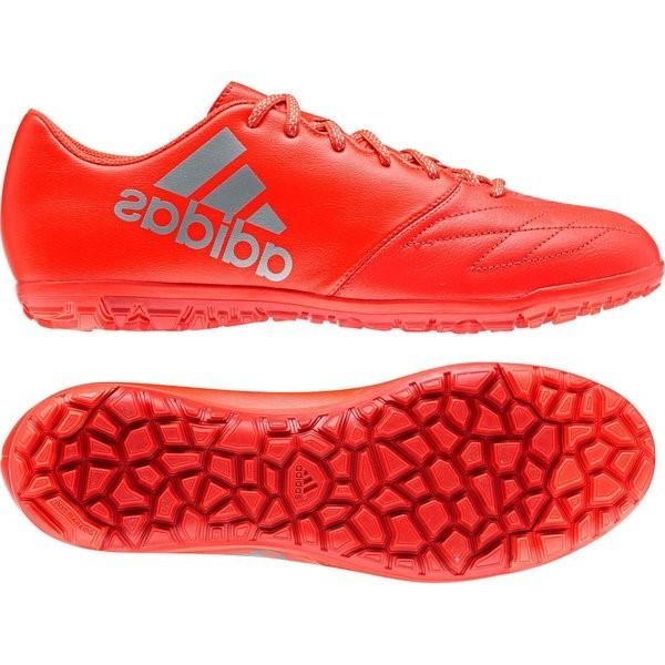 Adidas X 16.3 TF Leather