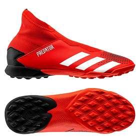 Adidas Predator 20.3 LL TF Jr