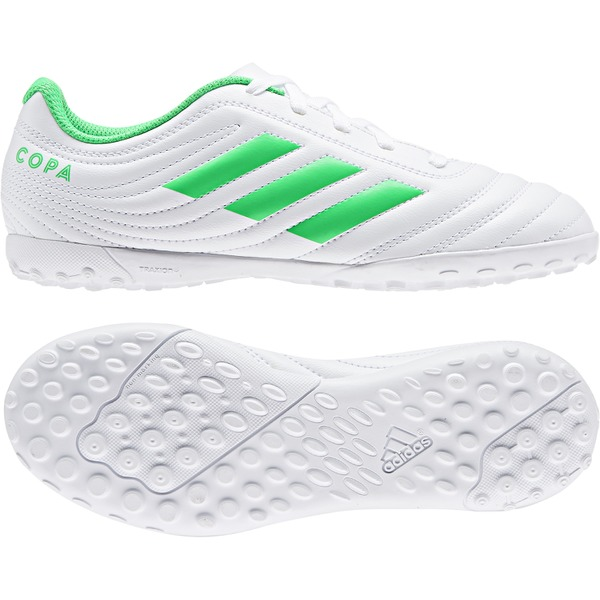 Adidas Copa 19.4 TF Jr