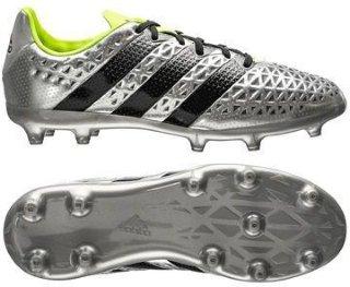 Adidas Ace 16.3 FG Jr